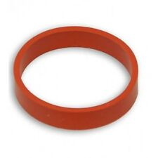 Seal /Gasket for EGR Valve for BMW 1, 3, 5, 7, X3, X5, X6 Series 424.850