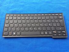 New for Lenovo Ideapad Yoga 11S Yoga11S-ITH Yoga11S-IFI LA SP Keyboard 25210808