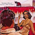 OAK Very Rare Pop Art  Tennessee Williams's Cat on a Hot Tin Roof Natalie Wood