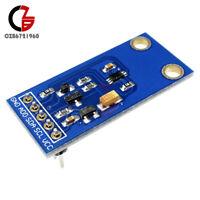 2Pcs BH1750FVI Digital Light intensity Sensor Module For Arduino 3V-5V powers