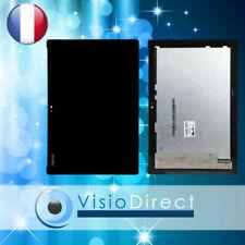 Pièces affichage: écran LCD ASUS pour tablette