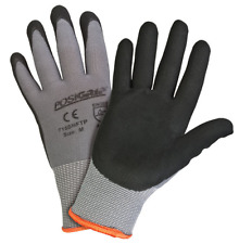 Nitrile Micro-Foam Coated Gloves Size 2XL 6 pair