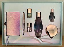 Ghost Dream Fragrance 50ml Eau De Parfum Perfume Gift Set Mirror Nail Polish