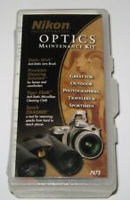 Nikon 7073 Optics Maintenance Kit – Brand New