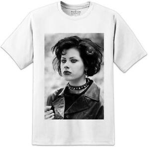 Mens Nancy Downs Fairuza Balk Craft Movie Witches T Shirt Halloween Weirdos MR