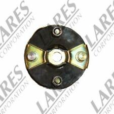 New Lares Steering Coupling Assembly, 200