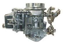 53-62 Replacement Carburetor for Holley 1904, (1v), 144, 170, 200, 223