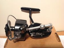 Vintage Mitchell 350. 5/1 High Speed Spinning Reel. Excellent Condition. France