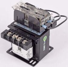 Solahevi Duty E100wa Sbe Series Encapsulated Copper Wound Control Transformer