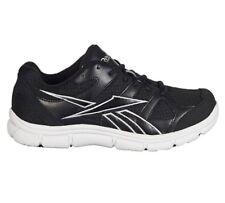 Reebok Sport Grip Mens Composite Toe Shoe - RB2206 Black / White
