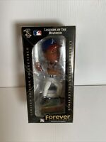 Forever Collectibles Legends Of The Diamond Andruw Jones Braves 2003 Bobblehead