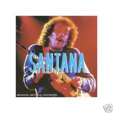 SANTANA SAME DOUBLE ALBUM NEUF CD 4816