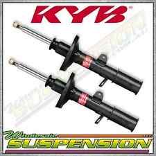 """KYB 332080 & """"""""81 Rear Pair of Shock Absorbers Fits HYUNDAI ACCENT 1994 - 2000"""