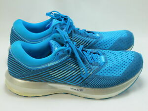 Brooks Levitate Running Shoes Women's Size 10 B US Excellent Plus Condition