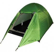 Klondike - Updated Scout Exclusive, Improved 2 Person, 4 Season Tent