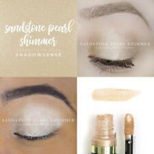 �� Shadowsense eye shadow Sandstone Pearl shimmer 1 tube free shipping full size