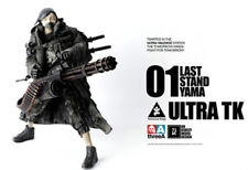 3A ThreeA WF2019 Last Stand YAMA ULTRA TK  Limited Edition Collectibles Figure