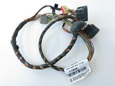 04-07 Jaguar XJ8 Fuel Tank Wire Harnes Oem