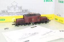 Trix H0 22759 E-Lok De 6/6 Seetal-Krokodil ab werk patiniert in OVP GL1286