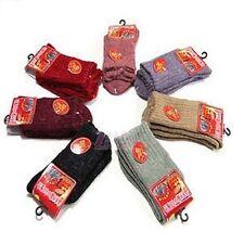 Multi-Coloured Ankle-High Socks for Women