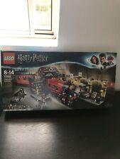 Brand New LEGO Harry Potter Hogwarts Express (75955)