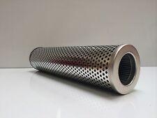 JCB Filtro idraulico per FASTRAC 2115, 2125, 2135, 3185, ricambio JCB 581/00012
