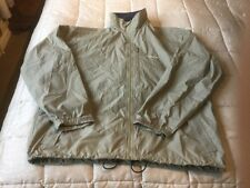 Rohan Men's Journeyman Jacket Size Large - Very Good Condition