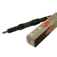 Brand New Genuine Delphi Common Rail Injector R00504Z Ford Mondeo