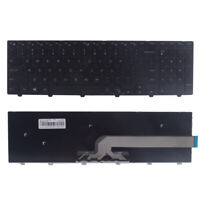 Keyboard for Dell Inspiron 15 5000 5542 5543 5545 5547 5548 5552 5557 5558 5559