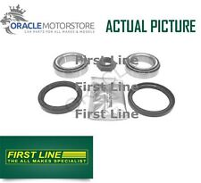 NEW FIRST LINE FRONT WHEEL BEARING KIT OE QUALITY REPLACEMENT - FBK1065