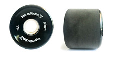 Toys Collective Stone Ground Cruiser Skate Wheels Skateboard Longboard 78A 65mm