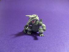 U3 Tomy Pokemon Figure 3rd Gen  Aggron