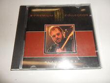 Cd   Klaus Lage  – Premium Gold Collection