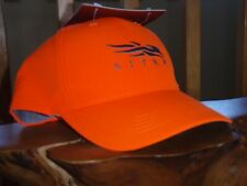 SITKA Hunting, Fly Fishing, Hiking, Camp Logo Cap