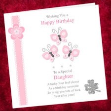 Adult Birthday Cards Stationeries For Granddaughter