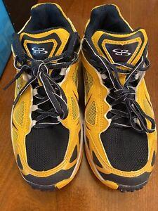 Boombah Youth Baseball \u0026 Softball Shoes