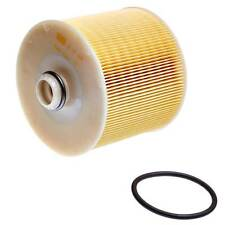 Audi A6 Allroad 4FH 4F5 Estate 4F2 Saloon Mann Air Filter Insert Round Type