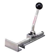 Powernail PJ100, Tongue and Groove Flooring Positioner