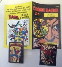 Uomo Ragno star comics n° 18 1988 ottimo stato / edicola con adesivi   7/16