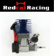 Redcat Racing SH 21 Engine  SH21ENGINE