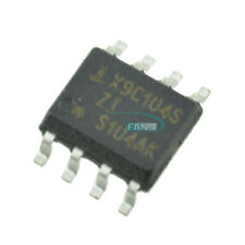 10PCS X9C104P SOP-8 X9C104 X9C104S Digital Potentiometer IC US