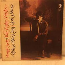 Van Dyke Parks - Song Cycle (Stereo) (M-)