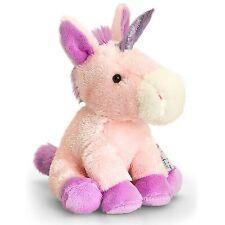 Farm Animals Modern Branded Soft Toys