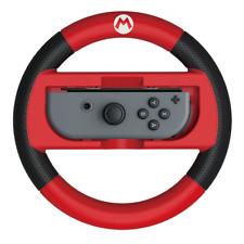 Nintendo Switch - Mario Wheel Accessory - Nintendo Switch - BRAND NEW