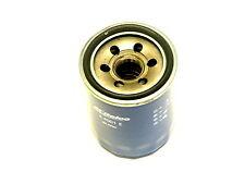 Kia Sportage 2,0-16V 99-03 Ölfilter in Originalqualität