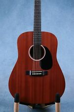 Martin DRS1 Road Series Dreadnought Acoustic Electric Guitar Preowned - 1519993
