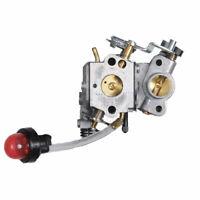 Husqvarna 545070601 OEM Poulan Chainsaw Carburetor Zama c1m-w26