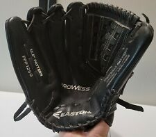 """New listing Easton Prowess Softball Glove 12.5"""" Pattern Model PFP1250 LHT  PRE-OWNED"""