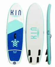 Board of Paddle Child One Kin 7' 2 Junior 2019 New
