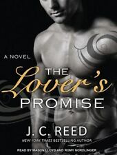 The Lover's Promise (MP3)